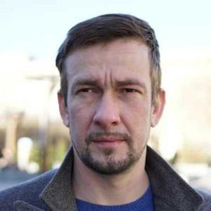 Pavel, 41 год, Долгопрудный