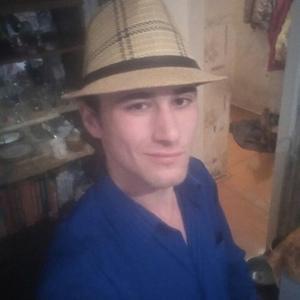 Алексей, 28 лет, Братск