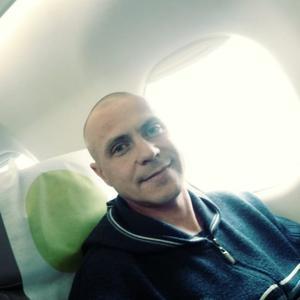 Евгений, 43 года, Заринск