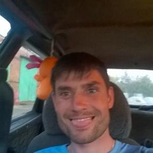 Юрий, 34 года, Зарайск