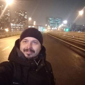Сергей, 31 год, Павловский Посад