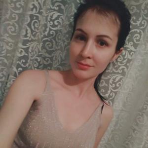 Регина, 31 год, Верхняя Тура
