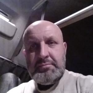 Николай, 53 года, Москва