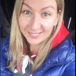 Ирина, 41 год, Кострома