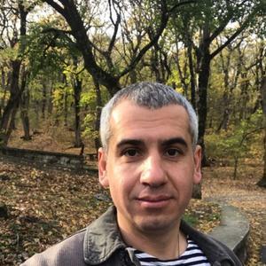 Вито, 34 года, Краснодар