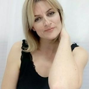 Олеся, 38 лет, Смоленск