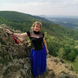 Наталья, 48 лет, Курган