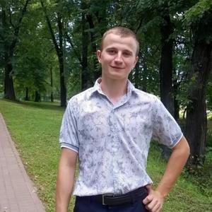Алексей, 28 лет, Сергиев Посад