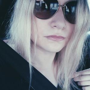 Tanya, 35 лет, Щелково