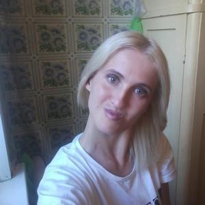 Римма, 28 лет, Елабуга