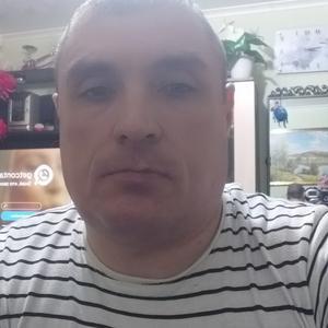 Сергей, 43 года, Кунгур