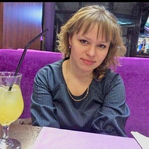 Алена, 35 лет, Щербинка
