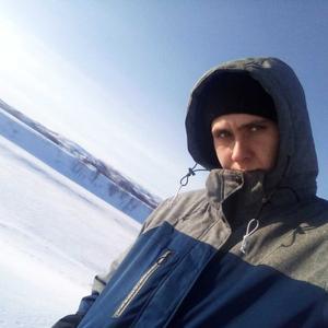 Анатолий, 22 года, Заполярный