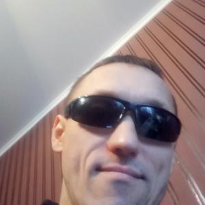 Den, 42 года, Елабуга