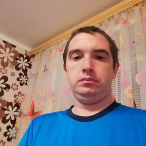Александр, 34 года, Россошь
