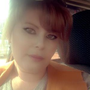 Елена, 38 лет, Жирновск