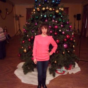Оксана, 37 лет, Тамбов