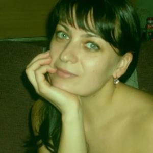 Оксана, 41 год, Кострома
