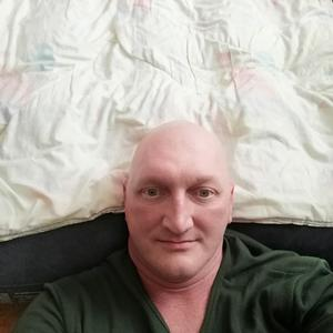 Артур, 44 года, Асбест