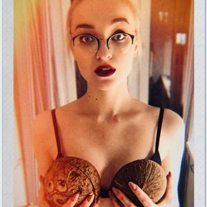 Ольга, 23 года, Самара
