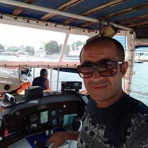 Эдуард, 43 года, Якутск