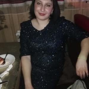 Мария Погосян, 29 лет, Тольятти