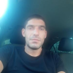 Тарон, 31 год, Тамбов