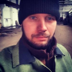 Андрей, 36 лет, Усть-Илимск