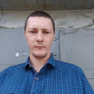 Илья, 30 лет, Анжеро-Судженск