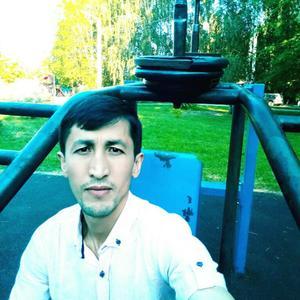 Павел, 30 лет, Истра
