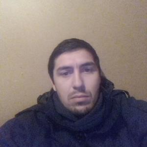Абдурахман, 34 года, Мурманск