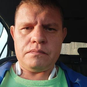 Сергей, 44 года, Зеленоград