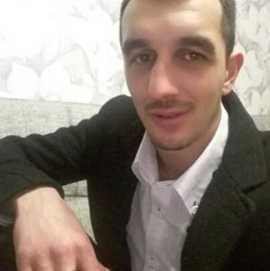 Рома Романтик, 38 лет, Луза