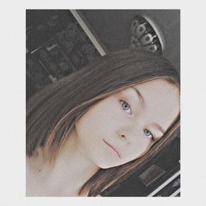 Александра, 22 года, Москва