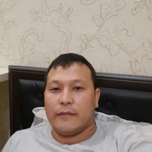 Санжар, 31 год, Коряжма