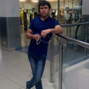 Салам, 28 лет, Серпухов