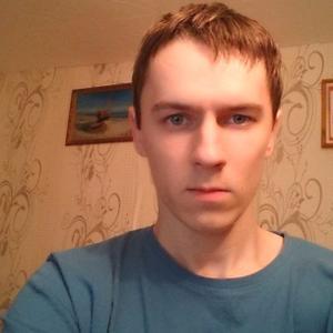 Макс, 26 лет, Кольчугино