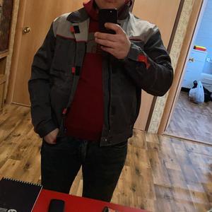 Nikita, 24 года, Екатеринбург