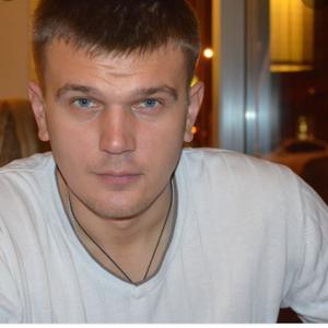 Саша, 27 лет, Казань