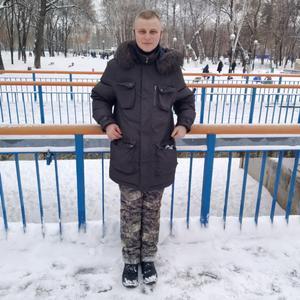 Александр, 28 лет, Самара