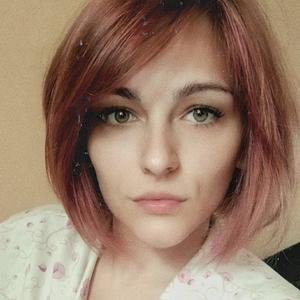 Маришка, 24 года, Саратов