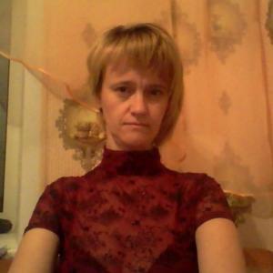 Оксана, 41 год, Ишим