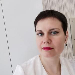 Ольга, 41 год, Юрга