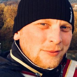 Игорь, 35 лет, Иркутск