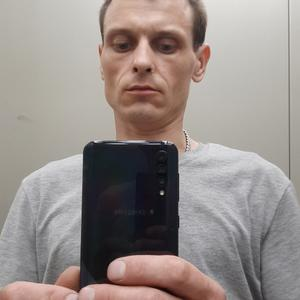 Роман, 32 года, Кольчугино