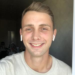 Артем, 27 лет, Канск