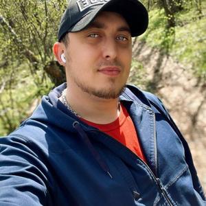Денис, 33 года, Орел