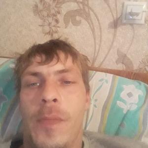 Гущин, 34 года, Семилуки