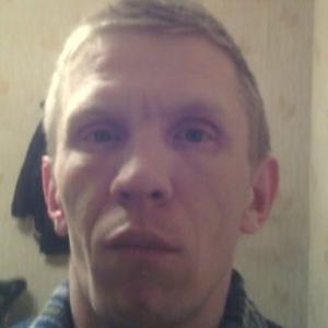 Алексей, 37 лет, Красногорск