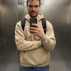 Aleks Maro, 35 лет, Новый Уренгой